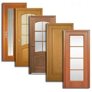Двери, дверные блоки Питкяранты