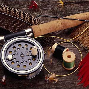 Охотничьи и рыболовные магазины Питкяранты