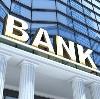Банки в Питкяранте