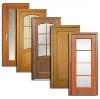 Двери, дверные блоки в Питкяранте