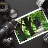 Фотоуслуги в Питкяранте