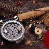 Охотничьи и рыболовные магазины в Питкяранте