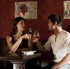 Рестораны, кафе, бары в Питкяранте