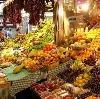 Рынки в Питкяранте