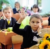 Школы в Питкяранте