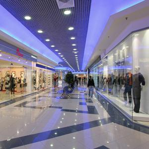 Торговые центры Питкяранты
