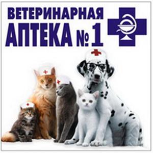 Ветеринарные аптеки Питкяранты