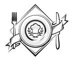 Питкяранта, гостиница - иконка «ресторан» в Питкяранте